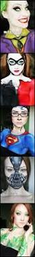 Halloween Wars Full Episodes Youtube by 117 Best Cosplay Images On Pinterest Costumes Halloween