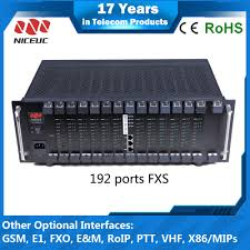 Voip Product 192 Fxs Ports Sip Gateway Same As Grandstream/dinstar ... 2016 New Products Gsm Voip Gateway16 Ports Imsi Catchersupport Voip Communication Viking Electronics Grandstream Grandstream Entreprise Voip Sip Protocol 3cx Phone System Wj England Implementing A Help Point Using Gaitronics Products Bridgei2p Service Providers In Bangalore China Manufacturers And Chicago Business 4g Lte Gateway Suppliers Phones Buy Online At Best Prices Indiaamazonin