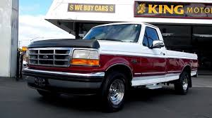 100 Craigslist Oahu Trucks Used Cars Sale Private Owner In Dallas Tx Autos Post Best