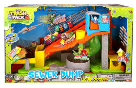 Trash Pack Sewer Dump Toy Just $18.99 (Was $47.99)! Bruder Man Tga Side Loading Garbage Truck Orangewhite 02761 Buy The Trash Pack Sewer In Cheap Price On Alibacom Trashy Junk Amazoncouk Toys Games Load N Launch Bulldozer Giochi Juguetes Puppen Fast Lane Light And Sound Green Toysrus Cstruction Brix Wiki Fandom Moose Metallic Online At Nile Glow The Dark Brix For Kids Wiek Trash Pack Garbage Truck Mllauto Mangiabidoni Camion
