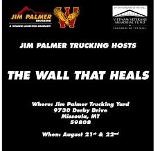 Spirit Halloween Missoula Hours by Jim Palmer Trucking Jimpalmer Twitter