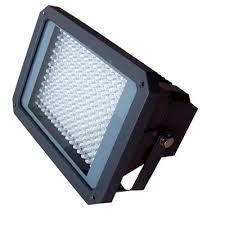LED Outdoor Lighting Shenzhen Verypixel Optoelectronics Co Ltd