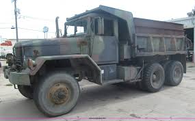 1967 Kaiser M52 Dump Truck   Item B5176   SOLD! Thursday Aug... Hmv Buyers Guide Studebaker Reo Us6 Trucks Military M929 6x6 Dump Truck 5 Ton Truck Army Vehicle Youtube 1967 Kaiser Jeep Dump Cariboo Picture 10 Of 50 Landscaping For Sale Craigslist Fresh Troop Carrier Package 1968 M51a2 Okosh Equipment Okoshmilitary Twitter M35 Series 2ton Cargo Truck Wikipedia Wi Sales Llc Hemmings Find The Day 1952 Reo Dump Daily