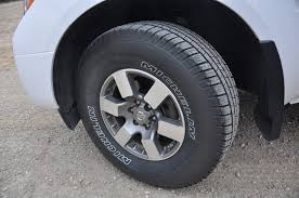 Mud Tires: Mud Tires Bridgestone Heavy Truck Michelin On Twitter Get The Fan Pack And Your Tyres Xze 2 Tyres Of Editorial Photography Image Of Salvage Wheels Tires In Phoenix Arizona Westoz Goodyear Tire Rubber Company Bridgestone Truck Data Book 9th Edition Lubricant Tyre Size Shift Continues Reports Uk Haulier Xde Ms 10r225g Shop Your Way Online Tires 265 65 18 Tread Depth Is 1032 19244103 Fleet Research Paper Writing Service Betmpaperlwjw Introduces Microchips To Make Smart Transport