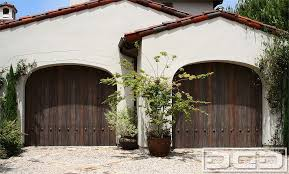 Spanish Colonial 01