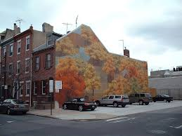 Philly Mural Arts Events by Open Source A Mural Arts Program Collaborative Project The