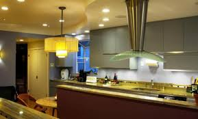 lighting led light fixtures for kitchen with best 25 ideas on