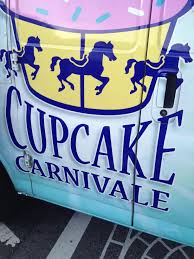 Cupcake Carnivale Cupcake Truck | Food Trucks Locally | Pinterest ... Little Blue Truck Cupcake Arrangement Recipes Pinterest Sugar Cupcake New Haven Connecticut Shop Facebook Tgif Cupcakes The Return Of Buttercream Munchimonster Smallcakes Cupcakery And Creamery 322 Photos 115 Reviews Food Trucks Rolling Into Shelton Ct Eat Your Heart Out Springs Home Grilled Cheese Bandits Veggie Truckin 9 Best Cities In America Lil Chungs Adventures I Caught The 26 Music Craft Beer More Valley Worlds Newhaven Truck Flickr Hive Mind