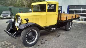 1930 Chevrolet 30 For Sale #2113635 - Hemmings Motor News Background Finds 1930 Chevy Truck 1966 C10 Custom Pickup In Pristine Shape Classic Ford Model A For Sale Hrodhotline Chevrolet Ca 1920s Trucks Cheverolet Pinterest Suburban Wikipedia Sedan Delivery Ogos Big Boy Toys Plymouth Built To Battle Classics On The Road Mid Late 30s Roads And Rides News American Dream Machines Cars Dealer Muscle Car Pick Of Day Classiccarscom Journal Series Ad Near Port St Lucie Florida 34986