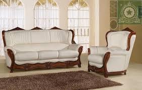 Cindy Crawford Metropolis 3pc Sectional Sofa by Furniture Cindy Crawford Chaise Cindy Crawford Sectional Sofa