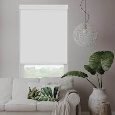 Blinds | Custom Blinds And Shades Online From SelectBlinds.com How We Decided On Window Coverings For The Home Office Chris Loves Bali Motorized Blinds Troubleshooting Ezlightingml 3 Wishes Coupon Code 50 Off 1 Coupons June 2019 Cellular Repair Wwwselect Blindscom Wwwcarrentalscom Zenni Optical Coupon June 2013 Hunter Douglas Blindstercom Reviews 3256 Of Sitejabber 60 Skystream Promo Codes August 55 Blindster Coupons Promo Discount Codes Wethriftcom