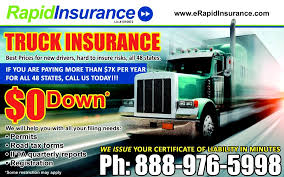 Truck Insurance Pilot Car Insurance V R Williams Company Best Commercial Auto Policies For 2018 Transportation Amtrust Financial Dump Truck Coast Transport Service Fding Good Trucking Companies With Deals Upwixcom Tow Virginia Beach Pathway Toronto Solutions Valley West Services Wikipedia Our Team High Country Agency Inc Bobtail Texas Mercialtruckinsurancetexascom 101 Owner Operator Direct