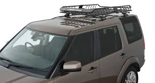 Roof Mount Cargo Basket - Buff Truck Outfitters Leitner Designs Active Cargo System Full Size 512 Foot Asrr5 Adrian Steel Cargo Rack Roller Kit Model Rr5 Inlad Truck Rent A Roof Box In Surrey Greater Vancouver Modula Racks Apex Basket Folding Carriers Discount Ramps For Compact Vans Alinum Plus Fab Fours Rr721 72 Black Powdercoated Tacoma Bed Active System Short Toyota Trucks Pickup Smline Ii Load 1425w X 1358l By Thule Xsporter 500 Pro Extralarge With Wind Fairing 6212 60 Carrier Luggage Hauler Or Car Hitch 2 Ram With 64foot