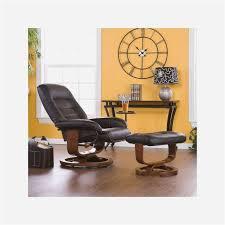 Black Chair Inspirational Chair 50 Modern Black Chair Sets Black