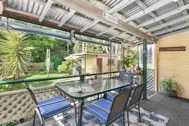 100 Bundeena Houses For Sale House Sold 34 LOFTUS STREET