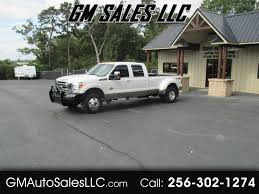 Used Cars Albertville AL | Used Cars & Trucks AL | GM Sales LLC General Motors Picks Up Market Share In Pickup Truck War With Ford Silverado 3500hd Kid Rock Concept Celebrates Freedom Curbside Classic 1965 Chevrolet C60 Truck Maybe Ipdent Front National Auto And Museum Obtains Only Known Parade O Gm Fleet Trucks Chevy Tahoe Police Edition Commercial Vehicles Youtube Topping To Invest 12 Billion Fullsize Plant Bbc Autos Futurliner Taking Yesterdays Tomorrow For A Spin Tesla Tapped Former Model S Program Director Daimlers Cascadia Add The Chameleon Of Your Small Business Pin By Barry L On Old Vehicles Pinterest