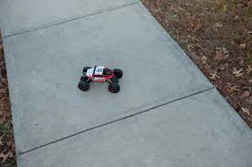 100 Fastest Rc Truck The 8 Best Remote Control Cars Of 2019