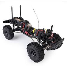 RGT RC Crawlers RTR 1/10 Scale 4wd Off Road Monster Truck Rock ... Rgt Rc Crawlers Rtr 110 Scale 4wd Off Road Monster Truck Rock Flipboard Metakoo Cars Electric 4x4 Rc Trucks High Traxxas Erevo Brushless The Best Allround Car Money Can Buy Adventures The Beast Goes Chevy Style Radio Control 4wd Car Tekno Mt410 Pro Kit Tkr5603 Bigfoot Classic 2wd Brushed Gc4 Crawler Hobby Recreation Products Rc Trucks For Sale Remote Compare Tamiya Super Clod Buster Towerhobbiescom