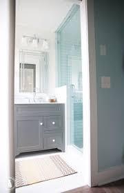 Light Teal Bathroom Ideas by 181 Best Mums Bathroom Ideas Images On Pinterest Bathroom Ideas