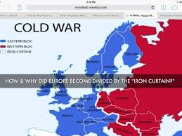 Iron Curtain Cold War Apush by Definition Of Iron Curtain Cold War Scifihits Com
