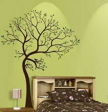 Beautiful Wall Painting Ideas Whether Youuacre Into Metallics Or Neon Color Block Obmre D Thereuacs An Idea Here To Fit Your Home And Budget
