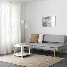 IKEA Hay Debut Their Sleek Minimalist Furniture