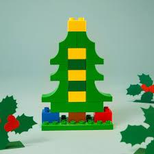Christmas Tree Shop Williston Vt by Home Lego Family Lego Com Family Lego Com