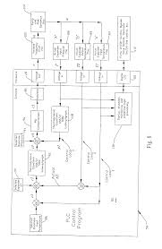Dresser Rand Siemens Advisors by Patent Us20050183421 System And Method For Generation Of