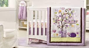 Owl Baby Nursery Theme Ideas for a Baby Boy or Girl s Nursery Room