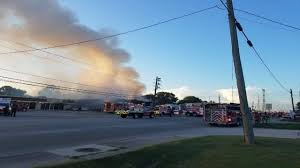 Live Oak Pumpkin Patch Fire by 3 Missing In Crosby Apartment Fire Found Dead Fire Marshal Says