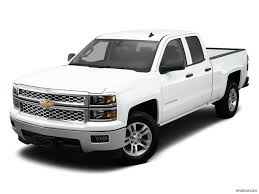 9038_st1280_046.jpg West Auctions Auction Trucks Trailers Cstruction And Chevyboxtruckremottartkeylessentry Boomer Nashua Mobile Chevy Truck Stock Photo Image Of Chevrolet Broken Abandoned 2018 Express Cutaway Van Box Chevrolet Work Tommy Lift Clean Carfax Ebay All 7387 Gmc Special Edition Pickup Part I 2004 The Truck Has A 15 Ft Box With Lift Gate 2000 C6500 24 Foot Cat Diesel Youtube Amazoncom Chevrolet Chevy Silverado Crew Cab Short Bed Truck Car Public Surplus 1504334 Inventory Fagan Trailer