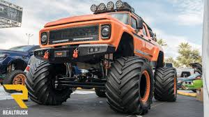 Best Lifted Trucks Of SEMA 2017 | Part 1 - YouTube 2002 Ford Ranger Fx4 Twin Stick Lifted For 8000 Located In Usa 1972 1980 Power Wagons Mypowerblock Dodge Trucks Pinterest Ford Ranger 2018 Usa Autos Car Update Ltusa Decal 1158 Likes 20 Comments Fseries Pickups Daily Totally Strives To Use Only Parts Made And Manufactured Truck Jeep Knersville Route 66 Custom Built Wicked Sounding 427 Alinum Smallblock V8 Racing 18 Die Cut Decal Fork Lift Accident Stock Photos Gmc Sierra Z71 Stealth Xl Rocky Ridge Semi Trucks Big Lifted 4x4 Pickup