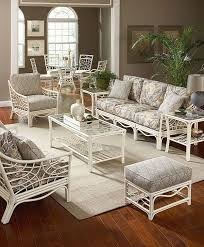 Braxton Culler Sofa Table by 15 Best Wicker And Rattan By Braxton Culler Images On Pinterest