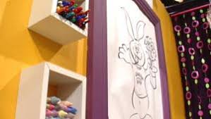 Donna Decorates Dallas Age by Colorful Bedrooms Hgtv