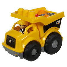 Mega Blocks Mega Bloks Cat Lil Dump Truck | Buy Online In South ... Mega Bloks Fire Truck Rescue Amazoncom First Builders Dump Building Set Toys Truck In Guildford Surrey Gumtree Food Kitchen Fisherprice Crished Toy Finds Minions Despicable Me Bob Kevin Stuart Ice Scream Cat Lil Shop Your Way Online Shopping Ride On Excavator Direct Office Buys Mega From Youtube Blocks Buy Rolling Servmart Canterbury Kent