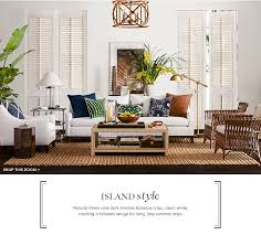 island style living room ideas colonial