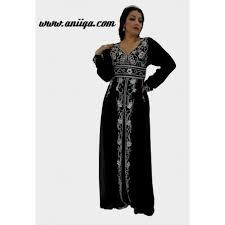 modele de robe orientale