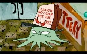 Squidbillies Memes Squidbillies Early Lose His Truck Boat Youtube Anyone Else Get The 1 Hat Imgur Carlo Riva Lingegnere Del Mare Glementools Aquarama Instagram Squidbillies Twgram Images Tagged With On Instagram Earlys Thanksgiving Hat Album Early Cuyler Earlycuyler Hashtag Twitter New Im Stupid Pictures Jestpiccom Tis Season