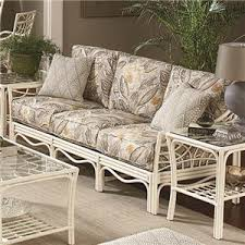 Braxton Culler Sofa Table by Braxton Culler Sofas U0026 Accent Sofas Store Dealer Locator