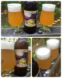 Jolly Pumpkin Beer List by New Beer Sunday Week 592 Page 4 Community Beeradvocate