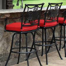 Best 25 Transitional outdoor bar furniture ideas on Pinterest