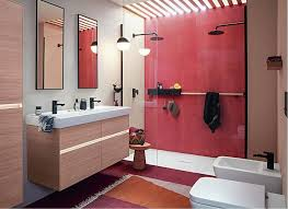 das badezimmer der zukunft haustec