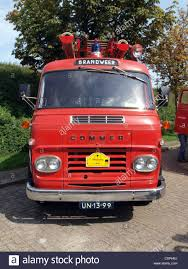 1964 Commer CAH741 Fire Engine Truck Tender Stock Photo: 50898474 ... Kaarina Finland May 5 2017 Rare Wilke Oldtimer Truck Year 1964 Saviem Jm200 Truck Framed Picture Ford F700 Grain Item B8144 Sold Wednesday Oc Chevrolet C10 Fast Lane Classic Cars My F100 Project Anyone Know What Kind Of Bed Style This Rpmcollectorcars Synthesis Ck Trucks Cheyenne For Sale Near Temecula Dodge W500 Power Wagon Maxim Fire Comet Performance View Topic Mercury Comet Hauler 34 Ton 4x4 371 Detroit Blown 2 Stroke Diesel