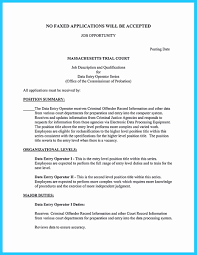 Tow Truck Driver Job Description Resume Awesome Project Manager Data ... Pin Di Resume Sample Template And Format Resume Driver Job Central With Uber Description For Truck For Valid Certificate Newspaper Delivery Best Of Cdl Perfect Rponsibilities Download By Awesome Long Haul Application Roots Rock Recruiter Beautiful Professional Truck Driver Klaponderresearchco