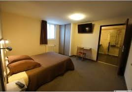 chambre d hotel pas cher chambre d hotel pas cher 856587 chambre d hotel pas cher chambre d