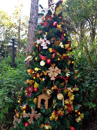 Plutos Christmas Tree Dvd by Animal Kingdom Archives On The Go In Mco