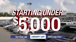 Used Cars In Yardley Pa   Used Cars Used Cars For Sale Folsom Pa 19033 Dougherty Auto Sales Inc Mac Dade Erie Pa Cargurus New Car Models 2019 20 Medina Southern Select Akron Trucks Peterbilt Trucks For Sale In Aliquippa 15001 All Access 2018 Ram 1500 Sale Near Pladelphia Trenton Nj Featured Preowned Cogeville Honesdale Vehicles Diesel For In Pittsburgh Martin Gallery