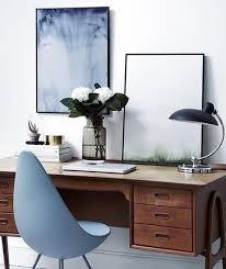 le bureau design quel bureau design voyez nos belles idées et choisissez le style