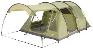 Vango Odyssey 500SC Family Tents, Poled, Green With Sun Canopy ... Vango Ravello Monaco 500 Awning Springfield Camping 2015 Kelaii Airbeam Review Funky Leisures Blog Sonoma 350 Caravan Inflatable Porch 2018 Valkara 420 Awning With Airbeam Frame You Can Braemar 400 4m Rooms Tents Awnings Eclipse 600 Tent Amazoncouk Sports Outdoors Idris Ii Driveaway Low 250 Air From Uk Galli Driveaway Camper Essentials 28 Images Vango Kalari Caravan Cruz Drive Away 2017 Campervan