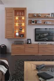wohnzimmer holzmöbel cool bild wohnzimmer massivholz
